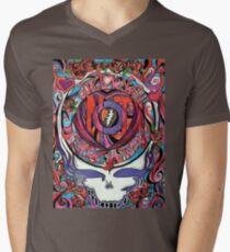 Not Fade Away 1  T-Shirt