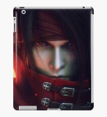 Final Fantasy 7 iPad Case/Skin