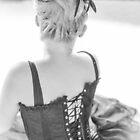 Ballerina by BriGt
