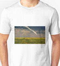 Funnel Clouds T-Shirt