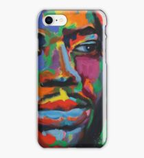 """Jimmy"" iPhone Case/Skin"