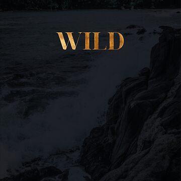 Wild von froileinjuno