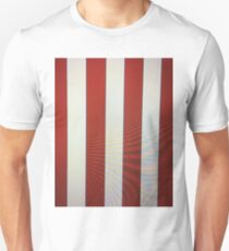 Streaky Bacon T-Shirt