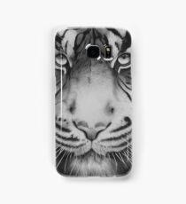 Tiger. Samsung Galaxy Case/Skin