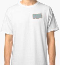 Revenge Storm Classic T-Shirt