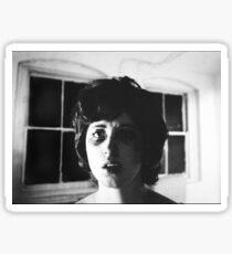 Cindy Sherman, 'Untitled Film Still #30', 1979 Sticker