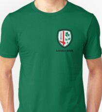 London Irish Rugby T-Shirt