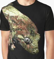 Head Chewie Tee Graphic T-Shirt