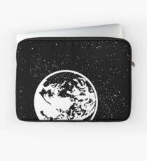 Earthbound! Laptop Sleeve