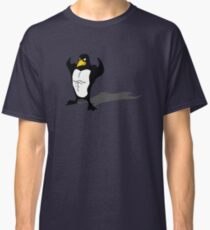Long live to Linux Classic T-Shirt