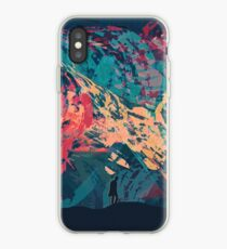 The Great Dispel iPhone Case