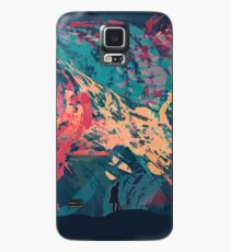 The Great Dispel Case/Skin for Samsung Galaxy