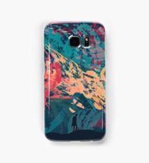 The Great Dispel Samsung Galaxy Case/Skin