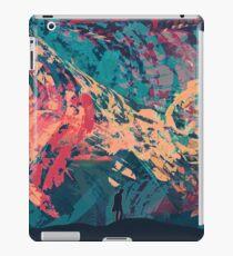 The Great Dispel iPad Case/Skin