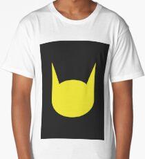 Pikachu Long T-Shirt