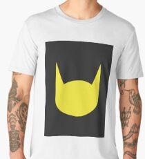 Pikachu Men's Premium T-Shirt