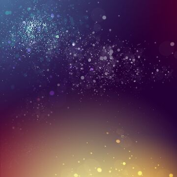 Purple Space by mongja9