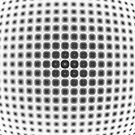 Optical Illusion by pureguitarfury