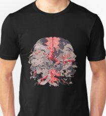 castlevania3 T-Shirt