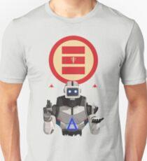 Robot Logic T-Shirt