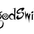 Doodle Logo by godSwill
