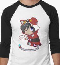 Chibi Voltron Onsie- Keith  T-Shirt