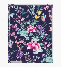 Chinoiserie iPad Case/Skin