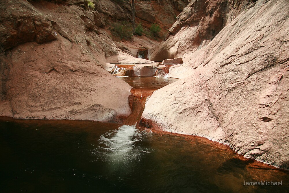 Punch Bowls by JamesMichael
