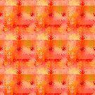 Orange I by Silvia Ganora