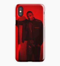 Akon - Celebrity iPhone Case/Skin