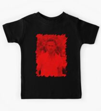 Ryan Gosling - Celebrity Kids Tee