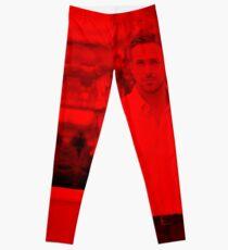 Ryan Gosling - Celebrity Leggings