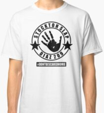 The Diaz Brothers Classic T-Shirt