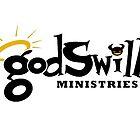 godSwill Logo by godSwill