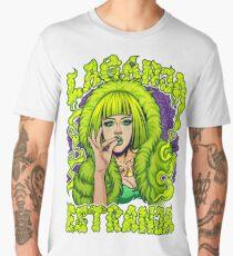 Miss Laganja Estranja Okurrr Men's Premium T-Shirt