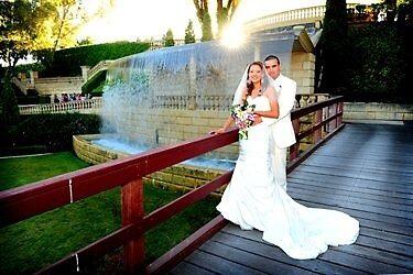New Orleans Wedding Venues by iwedplanner01