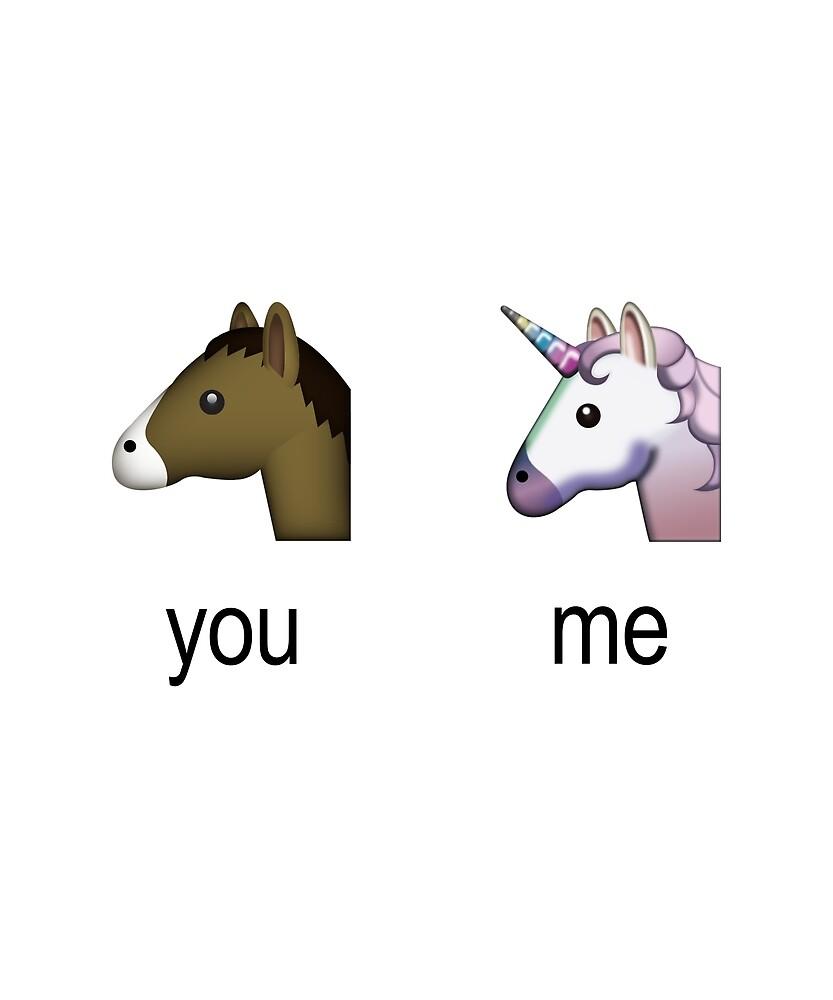 Me VS You by Ala Byrne
