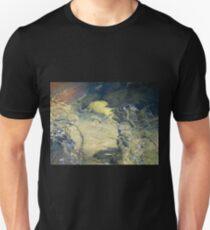 Wet Sorcery T-Shirt