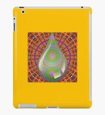 A drop of LSD iPad Case/Skin