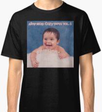 Asap Mob - Cozy Tapes vol 1 : Friends Classic T-Shirt