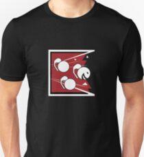 Fuze T-Shirt