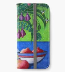 NEW HOPE RISING iPhone Wallet/Case/Skin