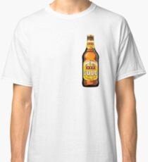 XXXX GOLD Classic T-Shirt