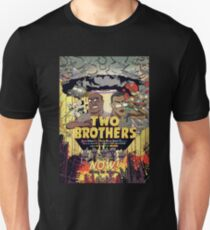 Two Brothers T-Shirt