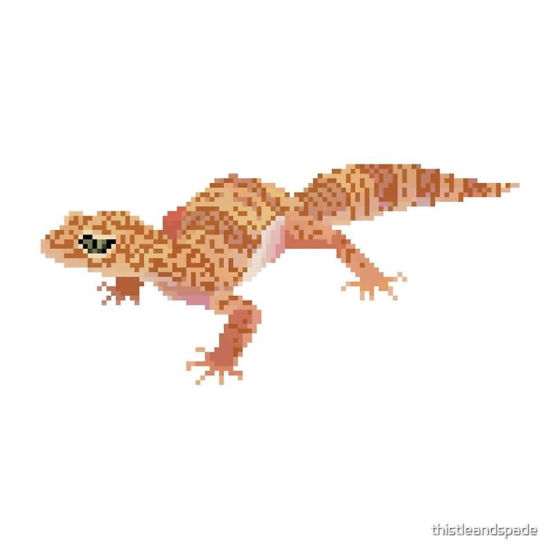 Perfecto Gecko Leopardo Para Colorear Foto - Dibujos Para Colorear ...