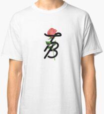 Tessa Brooks Classic T-Shirt