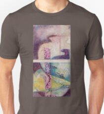 Suffusion Unisex T-Shirt