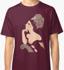 Melinda Temptrees Classic T-Shirt