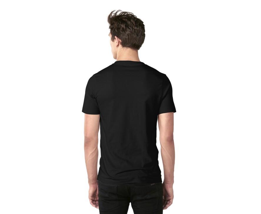 samuel ljson t shirts hoodies