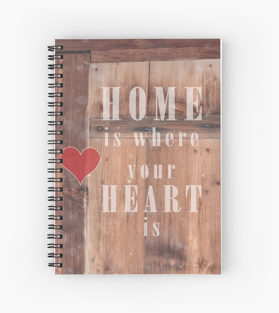 Home is where your heart is by Fanny88Sheepy86